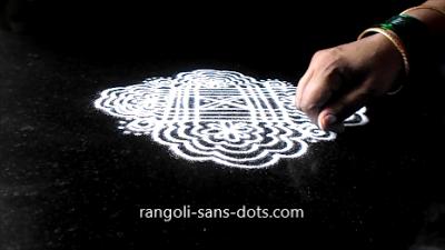 Sankranthi-lines-muggu-2312ad.jpg
