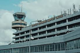 The Federal Government Of Nigeria announces resumption of domestic flights