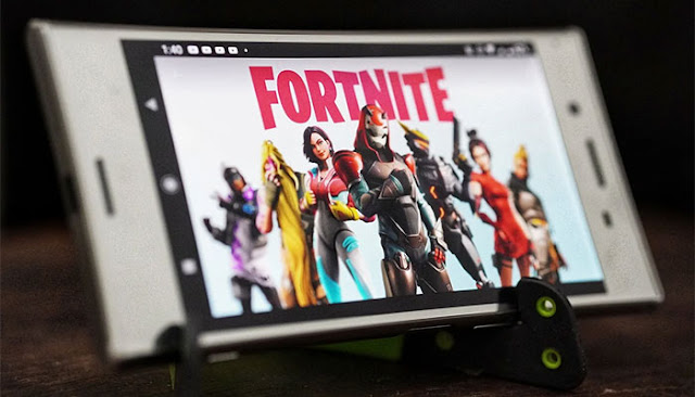 5 Best Smartphones You Can Buy For Gaming: eAskme