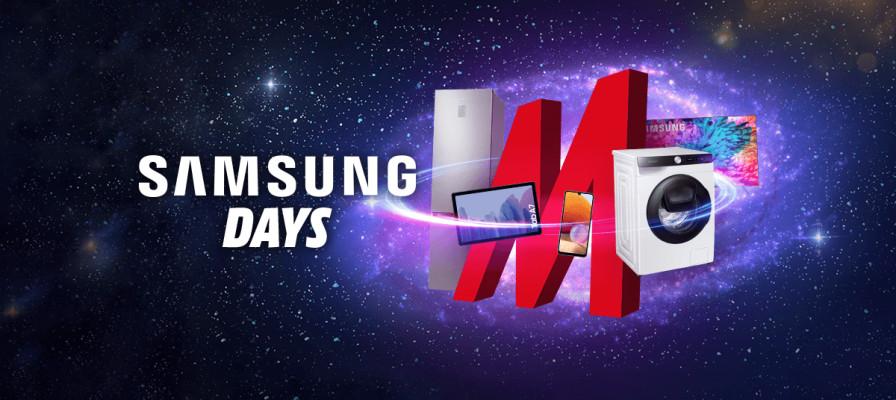 top-10-ofertas-samsung-days-de-media-markt-septiembre-2021