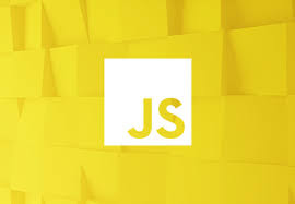 Finding Elements in JavaScript