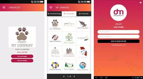 aplikasi untuk membuat logo-3