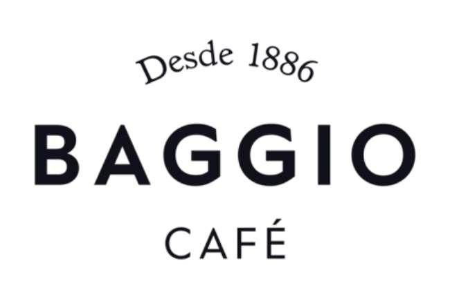 Café baggio premium