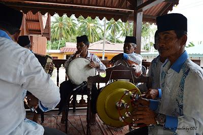 #ICYDKMelaka, Karnival Citrarasa Homestay Malaysia 2016, Gaya Travel, Gaya Travel Magazine, Catatan Traveler Chaycya, traveling, Malacca, Melaka, bacpacker, kuliner, Jelajah, motac malaysia, malaysia truly asia, unesco world heritage, kampung alai, alai, onde-onde, kue melaka, melaka river cruise, sunset, the nyonya suan restaurant, old place, chahaya simanjuntak,