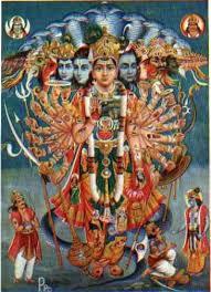 भगवान शिव का जन्म कैसे और कहां हुआ? | bhagwan shiv ka janam kaise hua in hindi | bhagwan shiv shankar history | mahakaal