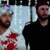 Shivaay Shattered  with the  loosing Anika In Star Plus Ishqbaaz