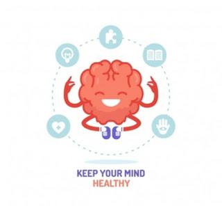 pentingnya kesehatan mental anak