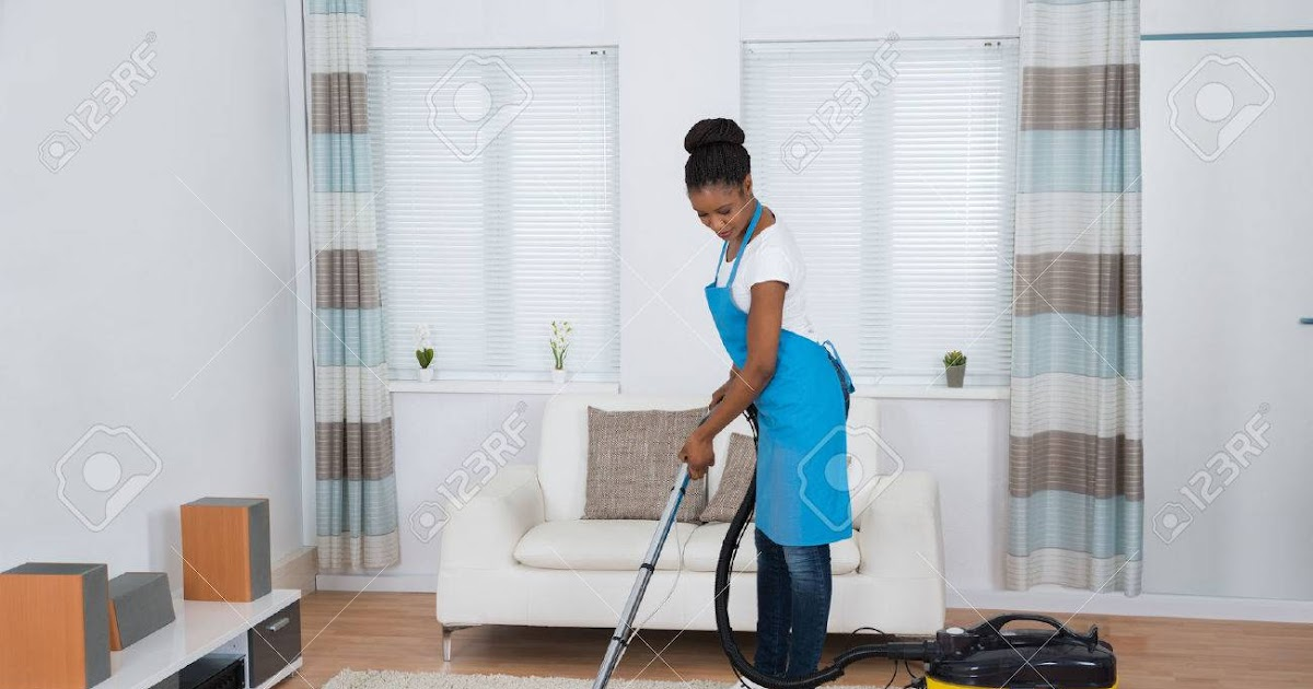 876 domestic workers and caregivers