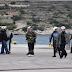 Μεταναστευτικό: 17 ερωτήματα προς την κυβέρνηση