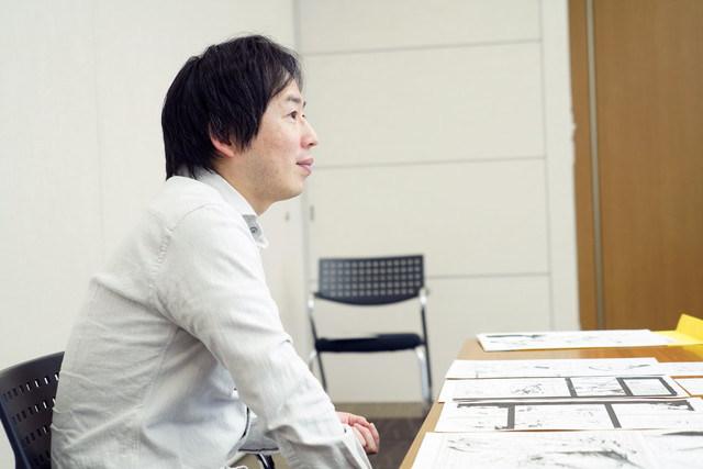 """Pencipta Naruto Masashi Kishimoto Berkomentar Tentang Manga Selanjutnya """"Samurai 8"""""""