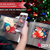 Pro Exp Media Inc. releases Pixicle the world's first augmented reality (AR) photo book exclusively available at Walgreens