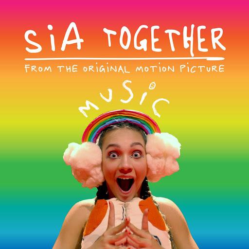 Cantora Sia: A Voz de Titanium | Famosos - Cultura Mix