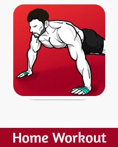برنامج اللياقة البدنية,برنامج التمارين الرياضية,برنامج Home Workout,تحميل برنامج Home Workout,تنزيل Home Workout,تنزيل برنامج Home Workout,تطبيق Home Workout,تحميل تطبيق Home Workout,