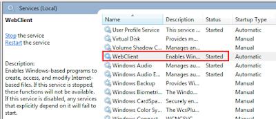 webclient - afahru.com