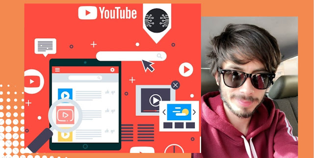 youtube channel visible in search,grow your youtube channel,find my channel in youtube search bar,how to make my channel visible in youtube search,youtube tips to grow your channel,youtube channel ko search me kaise laye,how to grow your youtube channel fast,youtube,make your youtube channel visible in search 2020,get your youtube videos to appear in a youtube search,track your video rankings in youtube and google search results,youtube seo,how to make your channel discoverable in search