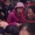 Hà Văn Thành sẽ bị trục xuất về Việt Nam?