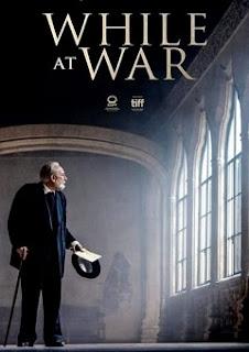 While At War 2019 SPANISH