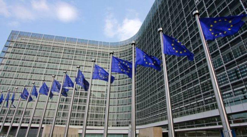 Παρέμβαση της Κομισιόν ζητούν οι Βούλγαροι ευρωβουλευτές για να μείνουν ανοιχτά τα σύνορα με Ελλάδα!