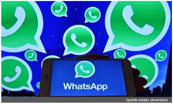 جديد,ميزة,مهمة,ستظهر,قريبًا,في,تطبيق,WhatsApp