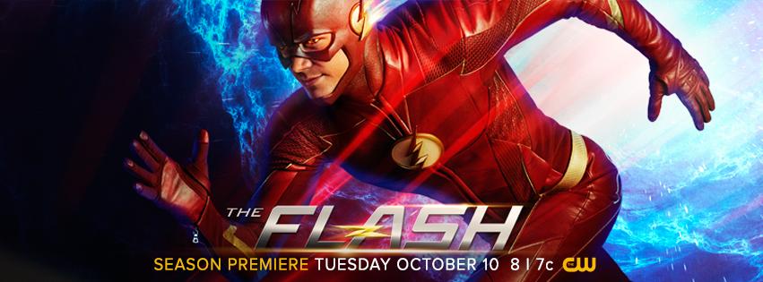 The Flash sezonul 4 episodul 23