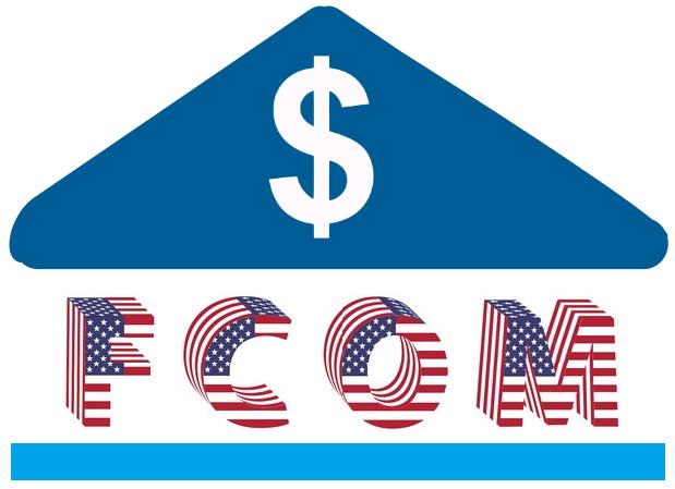 اجتماع لجنة السوق المفتوحة الفيدرالية FOMC هل يعطي حركه صعوديه ام هبوطيه للدولار الامريكي
