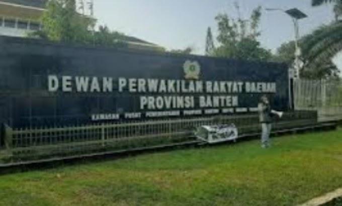 DPRD Banten: Pemerintah Pertimbangkan Rencana tidak Menerima Guru dengan Status CPNS