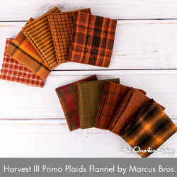http://www.fatquartershop.com/harvest-iii-primo-plaids-fat-quarter-bundle