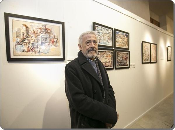 Félix De La Vega