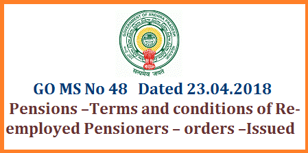 ap-go-ms-no-48-pensions-terms-and-conditions-pensioners