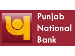 Punjab National Bank Recruitment 2019 Manager (Security) – 12 Posts www.pnbindia.in Last Date 10-01-2020