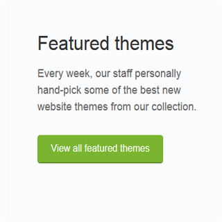 Featured Theme