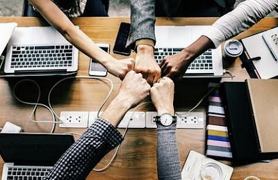 konseling kelompok
