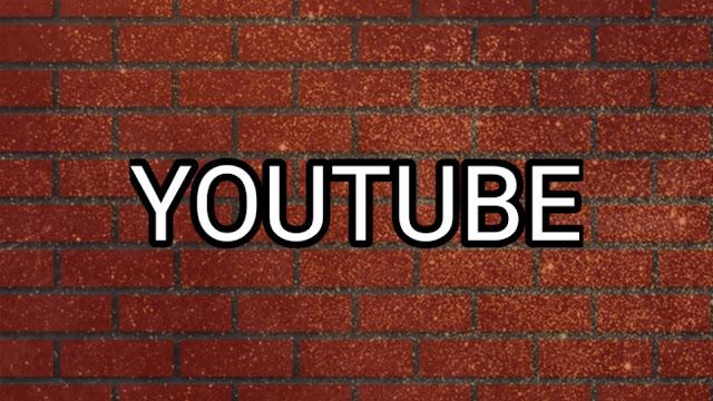 4 Tips Mengamankan Video di Youtube