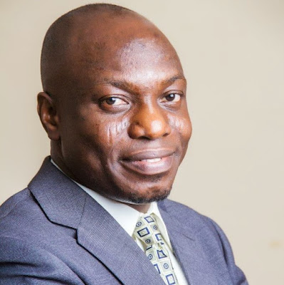 NSE Victoria Island Branch targets project competition in tertiary schools