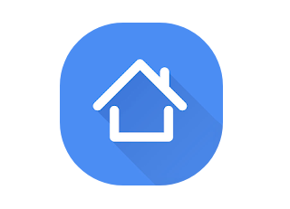 Apex Launcher Pro Final Apk 4.26 [Latest Verstion]