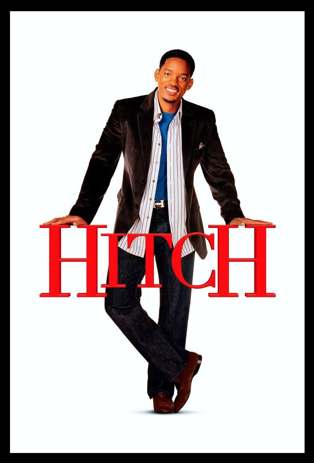 From The Movie Hitch Starring Will Smith Perseverance Is Defined As Continuing In A Course Of Action Without Regard To Discouragement Opposition Or