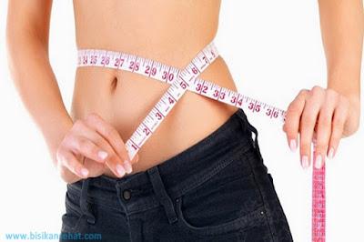 10 Tips Cara Diet Paling Sehat dan Aman