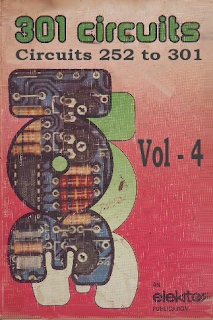 download electronics project book 301 circuits pdf free