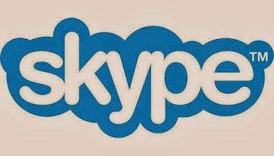 تحميل برنامج سكايب 2014 Download Skype Free