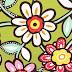 Os Florais são uma medicina confiável?