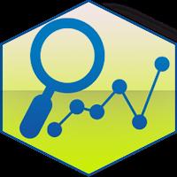 SAP BO Analysis Edition For OLAP
