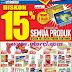 Promo Katalog HYPERMART Weekend Akhir Pekan Periode 21 - 23 Juli 2017