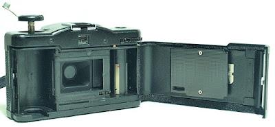 LOMO LC-A (Minitar 1 28mm 1:2.8 Lens) #982