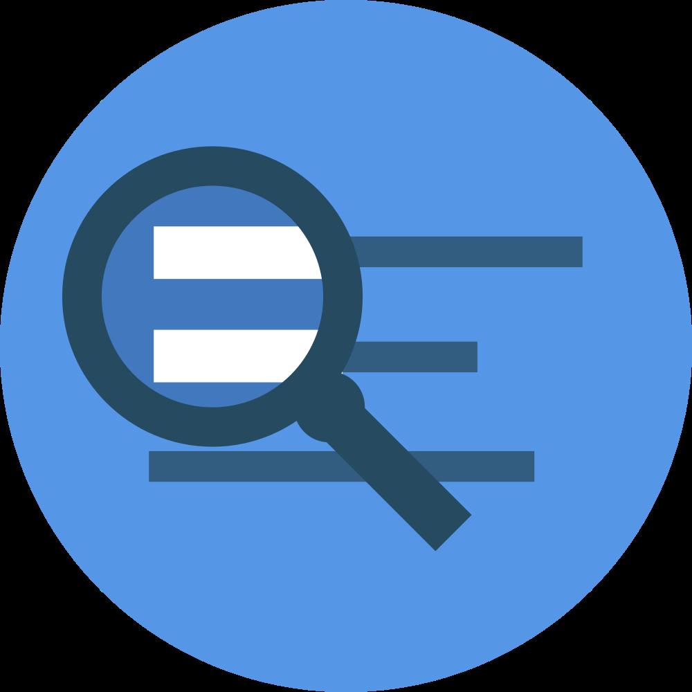 sitemap.duyetdev.com
