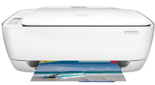http://www.canondownloadcenter.com/2018/04/hp-deskjet-3639-driver-download.html