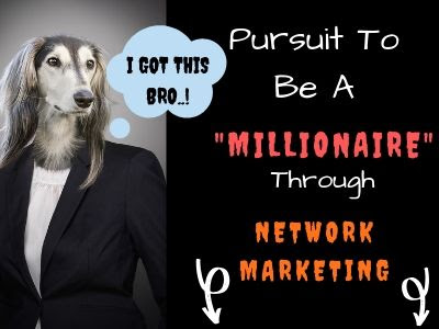 Network marketing in india