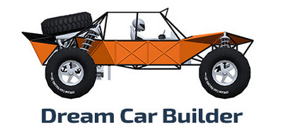 dream-car-builder-pc-cover-www.ovagames.com