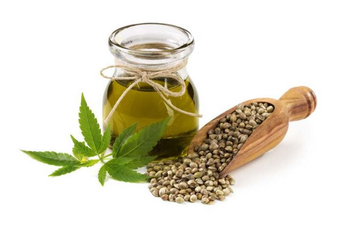 Why You Really Need Pure Hemp Oil