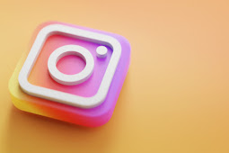 How To Achieve Strong Brand Presence - 10 Engaging Instagram Secrets To Know
