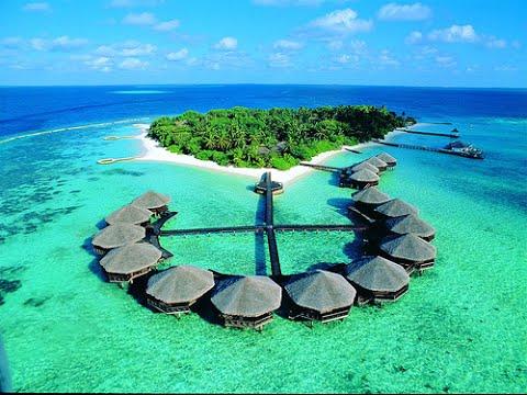 Perkembangan Pesantren di Maluku